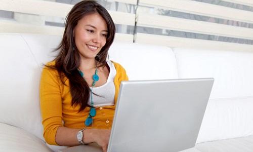 Bốn hiểu nhầm về học online