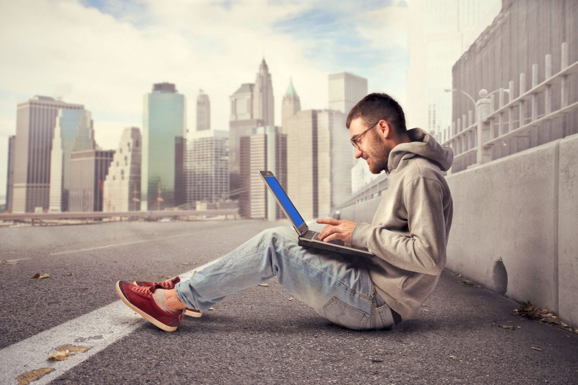 Cách nào để học Online hiệu quả