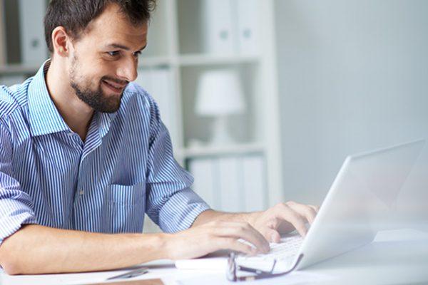 Làm cách nào để học online hiệu quả?