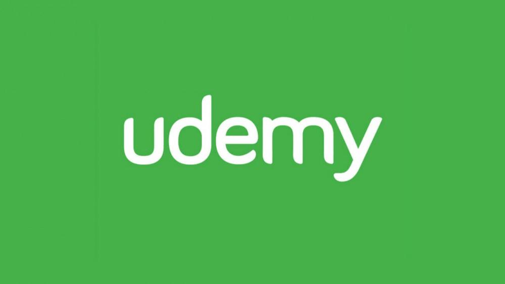 Giới thiệu về Udemy