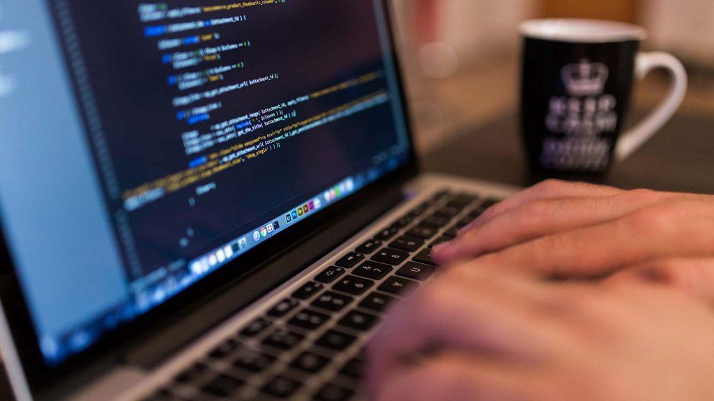 Những lầm tưởng thường gặp về nghề lập trình viên
