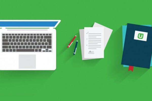 Cách đăng ký một khóa học Udemy miễn phí