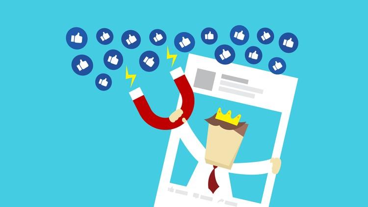 School of Rockin' Content: Success on Social Media