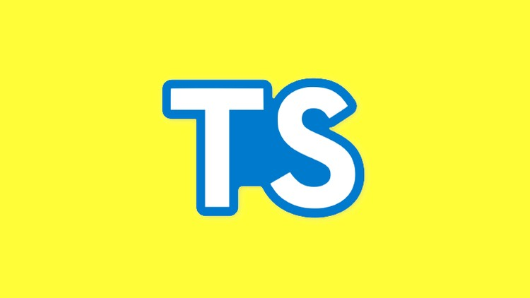 TypeScript Fast Crash Course