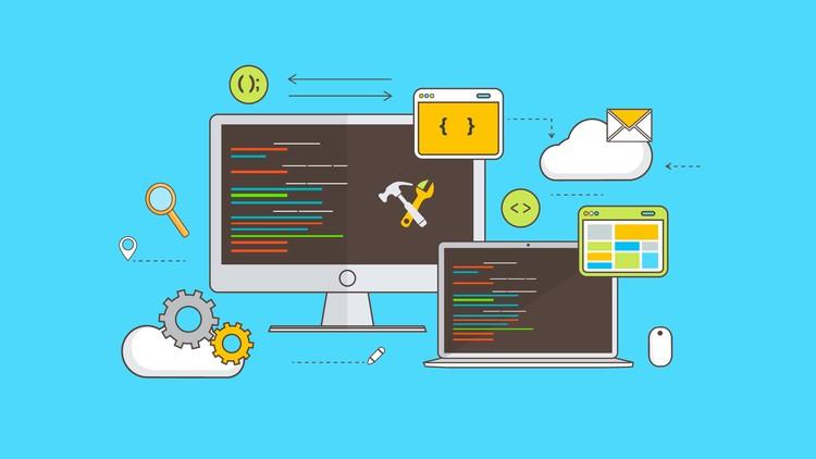 Mastering HTML and Css (Tiếng Việt)
