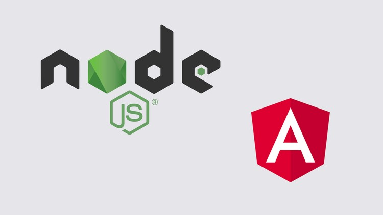 Angular and Node.js Integration