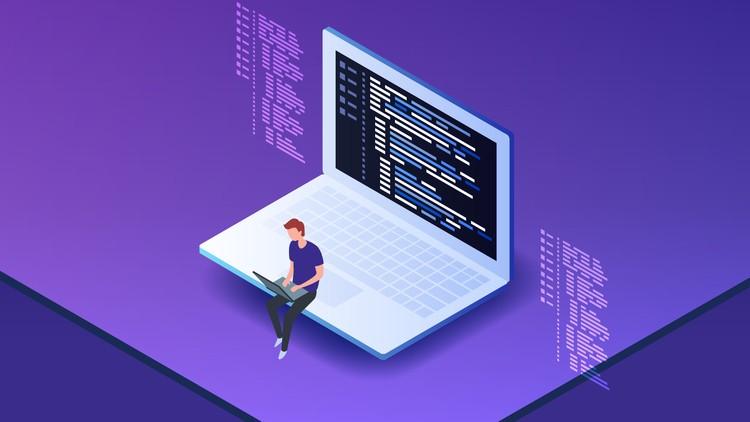 Learn Ruby Testing
