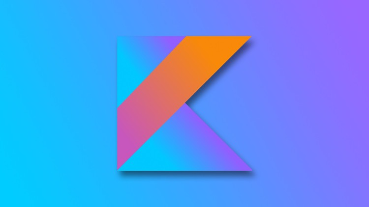 Hello Kotlin - The Complete Guide to the Kotlin Language