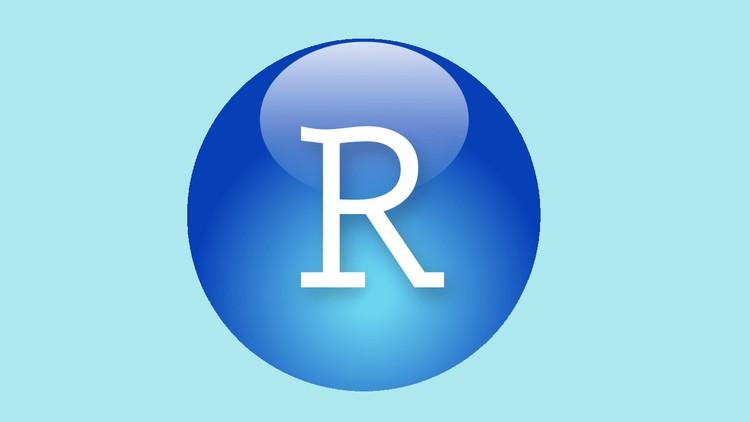 Phân tích số liệu với phần mềm R