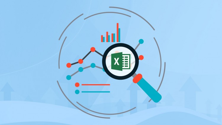 Excel for the Absolute Beginner