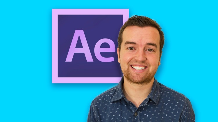 After Effects CS6: The Complete Guide to Adobe After Effects