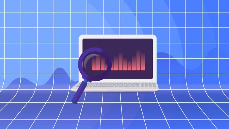 Data Analysis with Pandas and Python