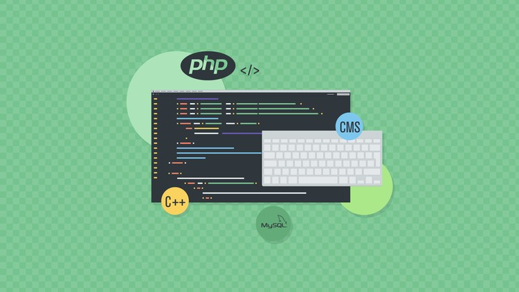 Beginner PHP and MySQL Tutorial