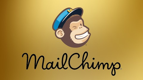 Email Marketing with MailChimp - The Complete Guide