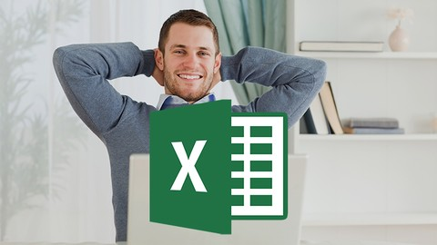 Excel Business Spreadsheets Hacks That Improve Your Business