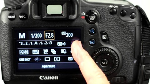 Beginner Photography Master ISO, Aperture, and Shutter Speed