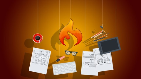 Codeigniter: How to use Codeigniter that drives knowledge