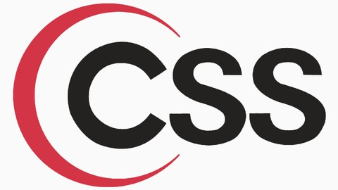 CSS Web Development Crash Course